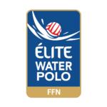 Championnat Élite de Water-Polo