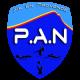 logo-aix_1810949933