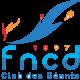logo-douai_832777140