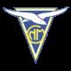 logo-marseille_1496592089