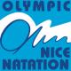 logo-nice_1172243772
