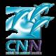 logo-noisy_1202981656