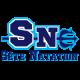 logo-sete_318188368