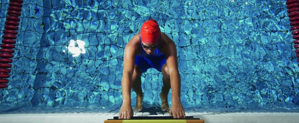 Cours de natation - Apprendre à nager - Montpellier