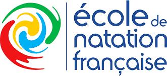 École de natation française